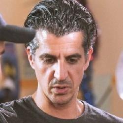 Karim Ben Mahmoud - Réalisateur