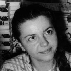 Madeleine Riffaud - Écrivaine