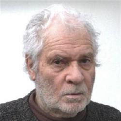 Christian Bouillette - Acteur