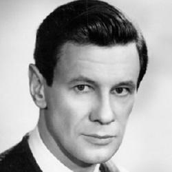 James Donald - Acteur