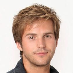 Michael Stahl-David - Acteur