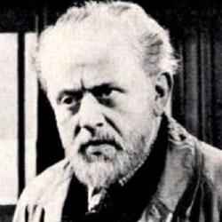 Antoine Balpêtré - Acteur