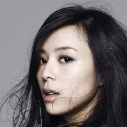 Zhang Jingchu - Actrice
