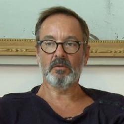 Bruno Dega - Scénariste