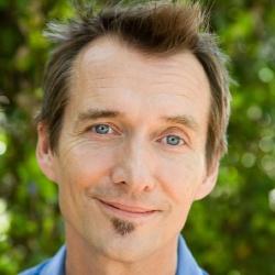 Vincent Waller - Réalisateur