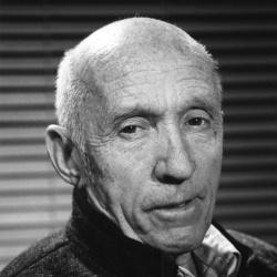 José Giovanni - Dialogue