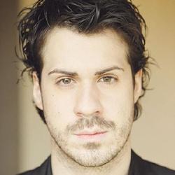 Simon Astier - Acteur