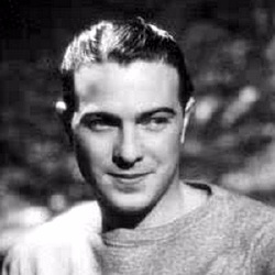 Georges Rigaud - Acteur