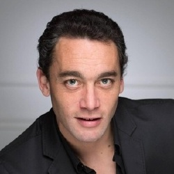 Jean-Baptiste Guégan - Imitateur
