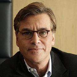 Aaron Sorkin - Réalisateur, Scénariste