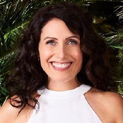 Lisa Edelstein - Actrice