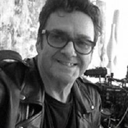 Matt Earl Beesley - Réalisateur