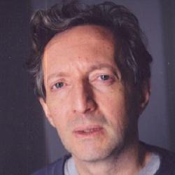Éric Naggar - Acteur