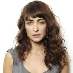Mélissa Drigeard - Réalisatrice