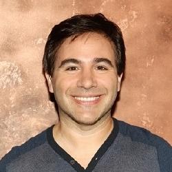 Brad Kane - Scénariste