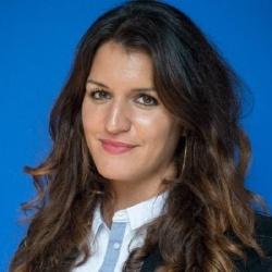 Marlène Schiappa - Invitée