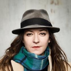 Lynne Ramsay - Réalisatrice, Scénariste