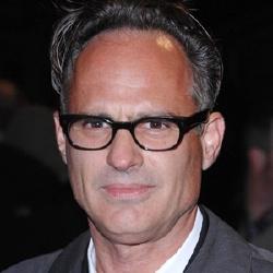 Stephen Surjik - Réalisateur