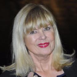 Sophie Agacinski - Réalisatrice