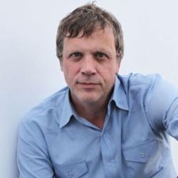 Todd Haynes - Réalisateur