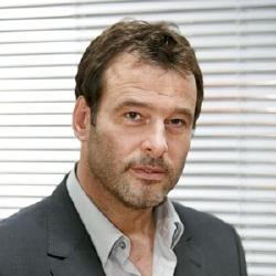 Joachim Raaf - Acteur