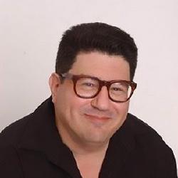 Peter Appel - Acteur