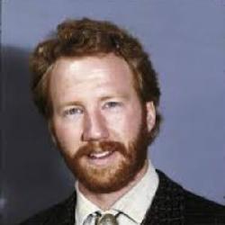 Timothy Busfield - Réalisateur