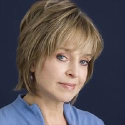 Jill Eikenberry - Actrice