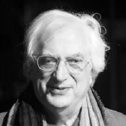 Bertrand Tavernier - Réalisateur