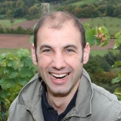 Peter Lauer - Réalisateur