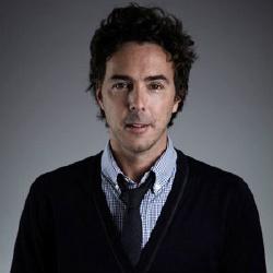 Shawn Levy - Réalisateur