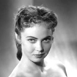 Betta St John - Actrice