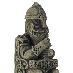 Thor - Personnalité mythologique