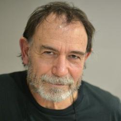 Lorenzo Mattotti - Réalisateur