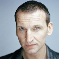 Christopher Eccleston - Acteur
