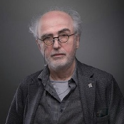 Charles Nemes - Réalisateur