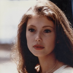 Jane March - Actrice