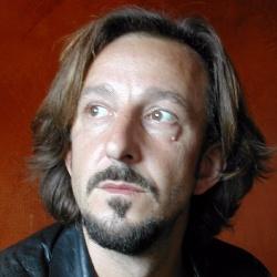 Patrick Lizana - Acteur