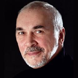 Frank Langella - Acteur