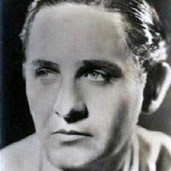 Robert Williams - Acteur