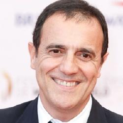 Thierry Beccaro - Comédien