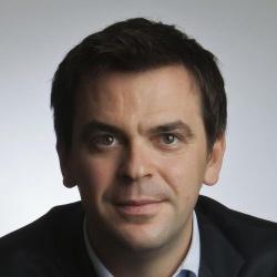 Olivier Véran - Invité
