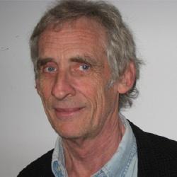 Roger Spottiswoode - Réalisateur