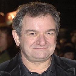 Ken Stott - Acteur