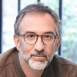 Julien Weill - Scénariste