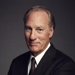 Craig T Nelson - Acteur