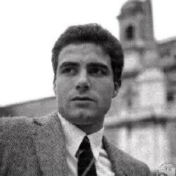 Nino Castelnuovo - Acteur