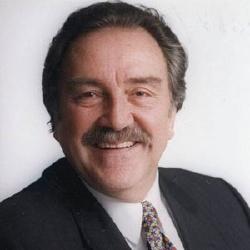 Pedro Armendáriz Jr - Acteur
