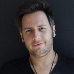Afonso Poyart - Réalisateur