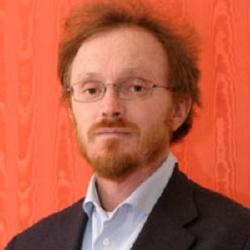Frédéric Schoendoerffer - Réalisateur